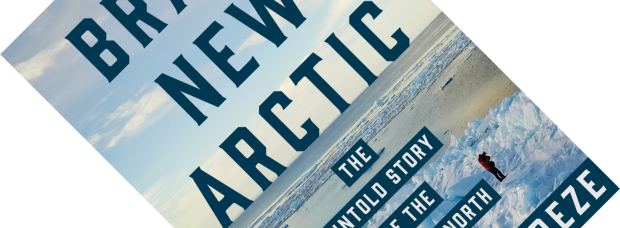 Brave New Arctic