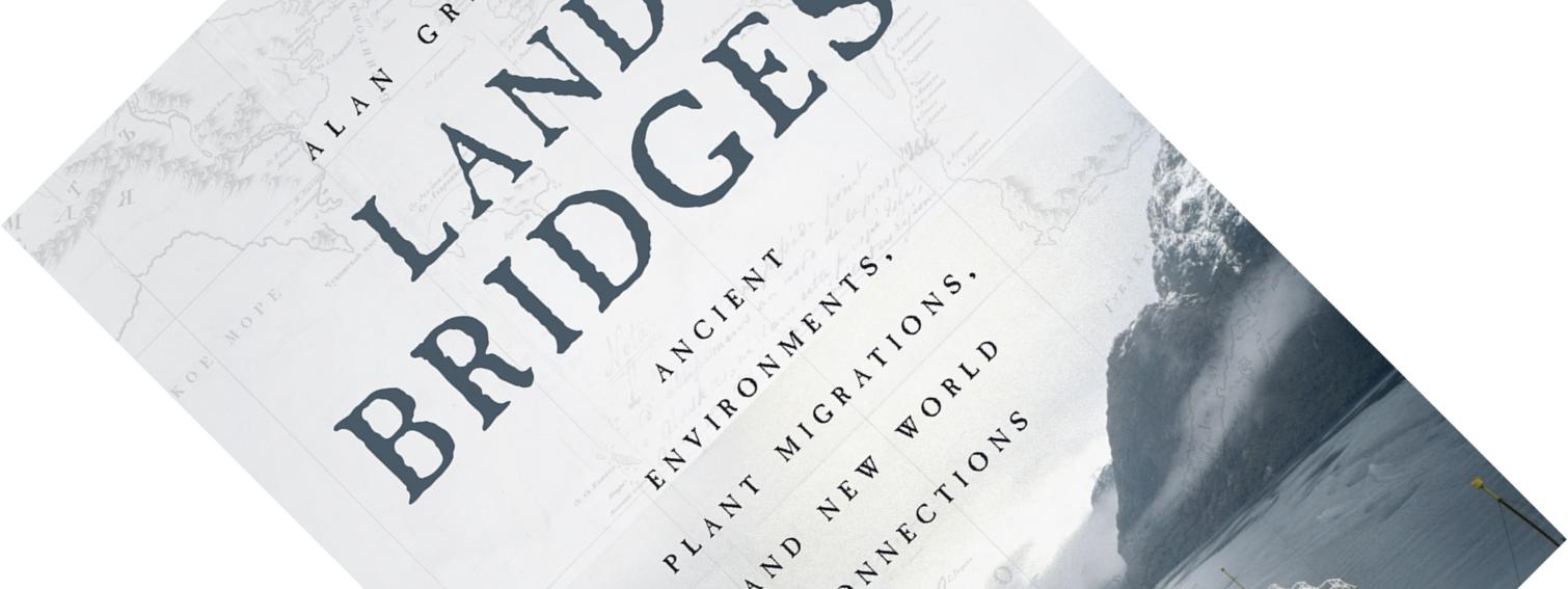 Land Bridges
