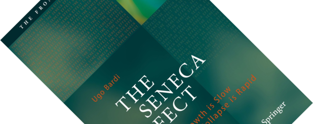 The Seneca Effect