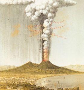 Volcanoes internal 1