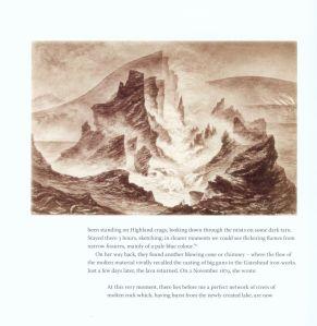 Volcanoes internal 2