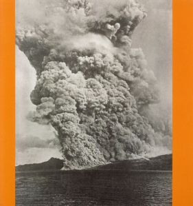Volcanoes internal 3