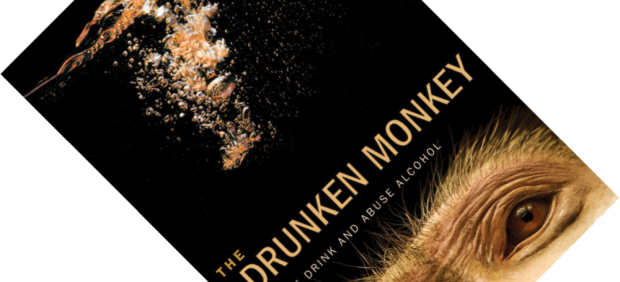 The Drunken Monkey
