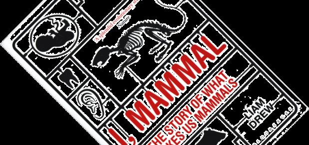 I, Mammal.png