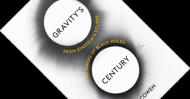 Gravity's Century