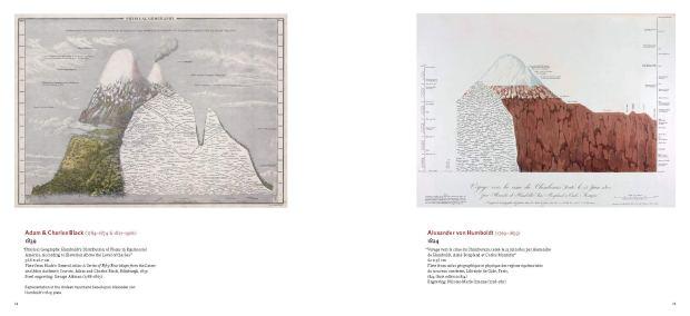 An Atlas of Geographical Wonders internal 1