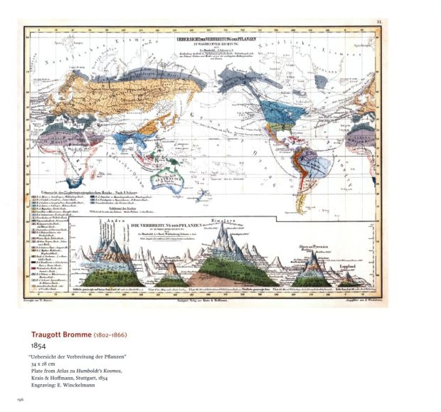 An Atlas of Geographical Wonders internal 10