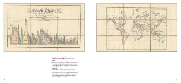 An Atlas of Geographical Wonders internal 2