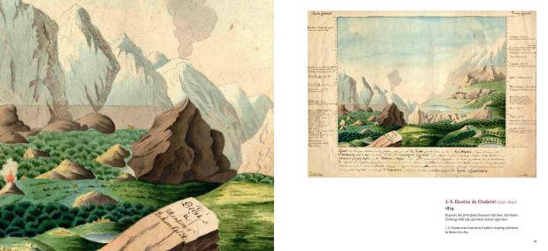 An Atlas of Geographical Wonders internal 3