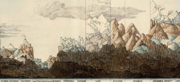 An Atlas of Geographical Wonders internal 4