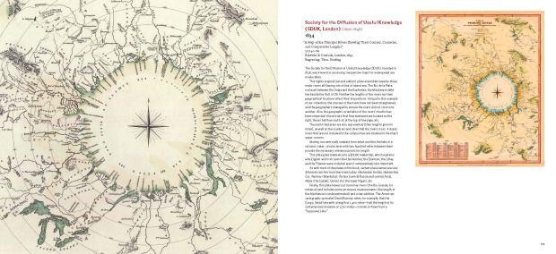 An Atlas of Geographical Wonders internal 6