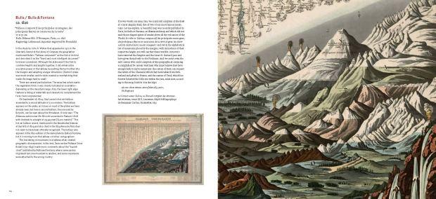 An Atlas of Geographical Wonders internal 7