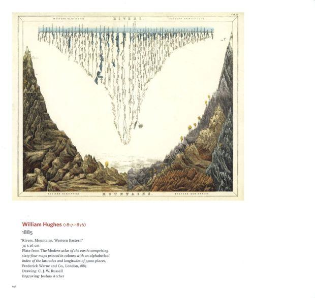 An Atlas of Geographical Wonders internal 8