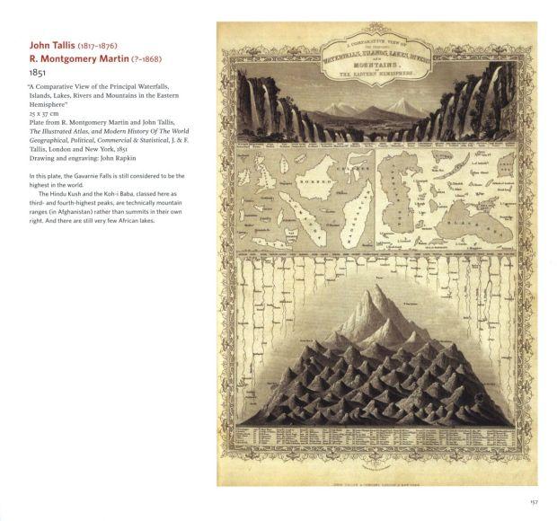 An Atlas of Geographical Wonders internal 9