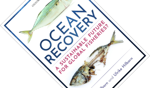 Ocean Recovery.png