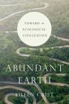 213 Abundant Earth