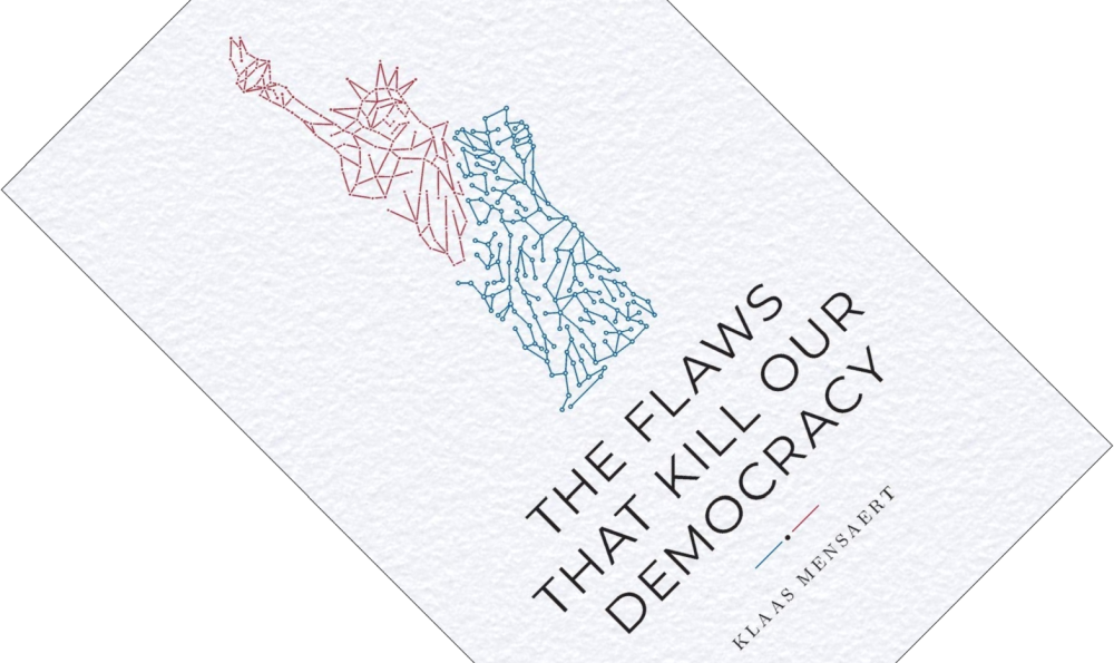 The Flaws That Kill Our Democracy