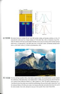 Volcanotectonics internal 3