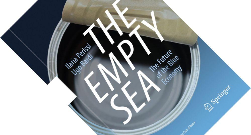 The Empty Sea